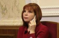 """""""Регіоналка"""" Засуха намагається в судах скасувати вибори в Київській області"""