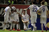 УЄФА може виключити московський клуб з Ліги Європи