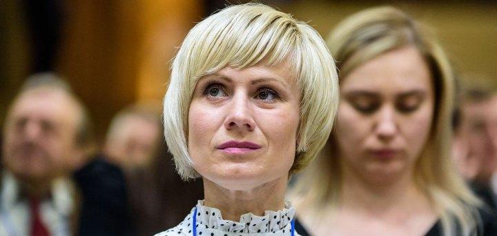 Людмила Циганюк