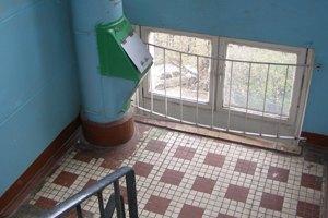 Нардепи зобов'яжуть українців укладати договори на вивіз сміття