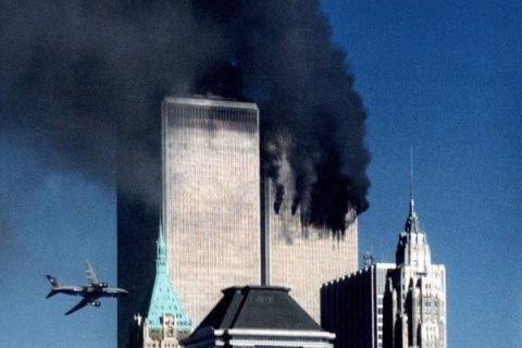 Американські сенатори повідомили про причетність Саудівської Аравії до терактів 11 вересня