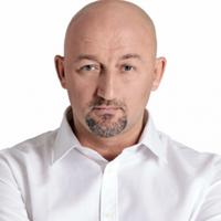 Мочанов Алексей Юрьевич