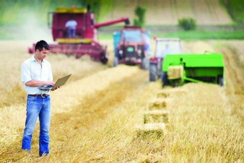 Министры сельского хозяйства стран ЕС договорились об аграрной реформе