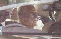 99-річного принца Філіпа виписали з лікарні після найтривалішої госпіталізації