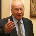 Горбулин Владимир Павлович