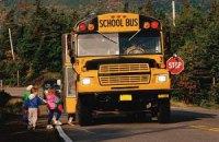 У Флориді невідомі обстріляли шкільний автобус: 2 поранених
