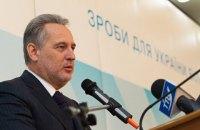 """У Фірташа погрожують ініціювати відставку глави """"Укрзалізниці"""""""