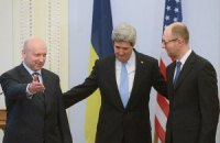 США готові надати Україні ще $1 млрд за умови реформ