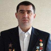 Хома Василь Васильович
