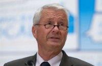 Генсек Совета Европы: суд не должен был оценивать действия Тимошенко