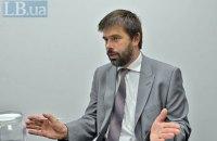 Денис Нізалов: «Земельна реформа невигідна тим, хто працює за тіньовими схемами»