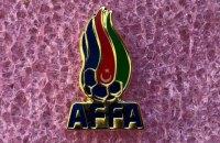 Азербайджан звернеться до ФІФА через появу прапора Нагірного Карабаху на матчі збірної Вірменії