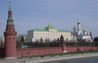 Кремль - основной игрок фондового рынка в России, - исследование