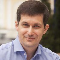 Бабенко Николай Викторович