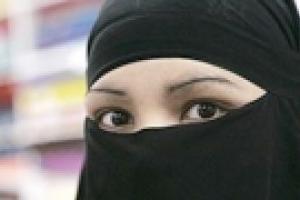 """""""Аль-Каеда"""" угрожает Франции"""