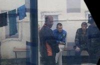 Заключенные в Донецкой области наладили схему с банковским мошенничеством