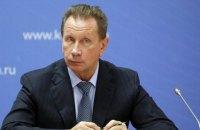 """Глава Росгвардии пообещал сделать из Навального """"отбивную"""""""