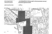 Киевсовет дал добро проекту строительства школы на Позняках, за которую боролись активисты