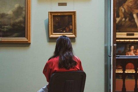 У Музеї Ханенків проведуть цикл лекцій, приурочений до його сторіччя
