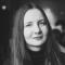 Катерина Василевская