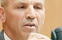 Любое решение КСУ не сорвет выборы – Стрижак