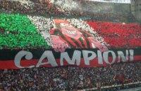 """Босс """"Ювентуса"""": итальянский футбол не развивается, а ползет со скоростью улитки"""