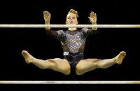 Вице-чемпионка мира по спортивной гимнастике рассказала о причинах начать карьеру в порноиндустрии