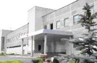 Інститут ядерних досліджень Російської академії наук виявився власником надр в Україні