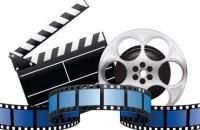"""Український фільм """"Редакція"""" отримав 140 тис. євро від Eurimages"""