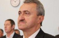 ЦИК нашла замену сложившему полномочия нардепу Литвина