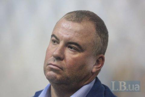 НАБУ завершило расследование против Гладковского по делу о закупке грузовиков для Минобороны