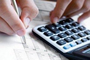 Казначейство почало публікувати списки компаній, яким відшкодовують ПДВ