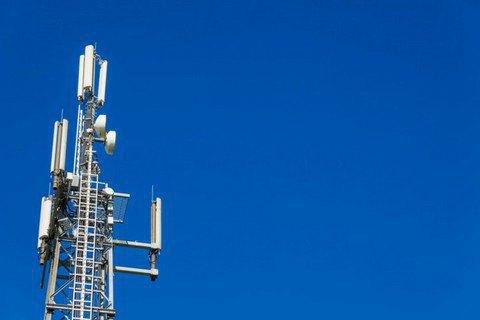 АМКУ схвалив перерозподіл частот під 4G у регіонах