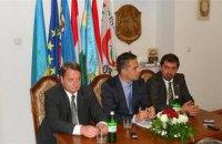 Венгерские радикалы поставили Украине условие на пути к ЕС