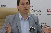 В КИУ считают выборы-2012 рекордсменами по подкупу избирателей