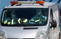 В Іспанії за добу підтвердили 769 смертей від коронавірусу, вилікувалися 2342 особи