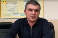 Глава ОГХК Журило вышел из СИЗО под залог