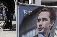 В Австрії та Киргизстані сьогодні проходять вибори