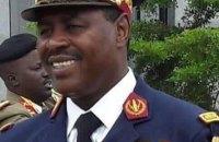 Військові Чаду заявили про перемогу над повстанцями, які вбили президента