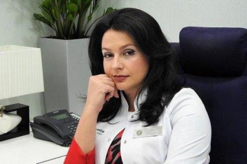 Вдова Єремеєва: Після смерті Ігоря ми побачили справжнє обличчя його бізнес-партнерів