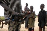 Судан на роздоріжжі: куди веде країну довгоочікувана революція