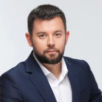 Назаренко Герман Артёмович