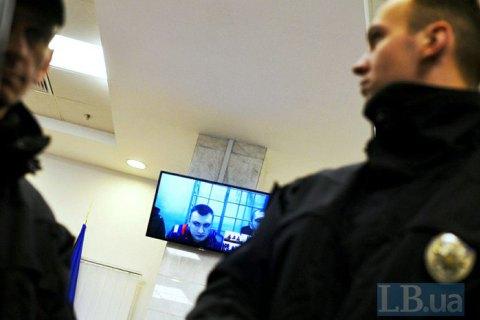 Адвокаты экс-беркутовцев призвали Зеленского пересмотреть оценку событий Евромайдана