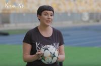 Программа KishkiNa объявляет конкурс среди подписчиков