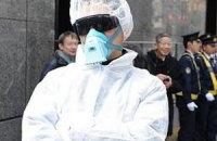 У Токіо створили загін рятувальників на випадок землетрусу