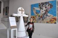 Перервана ідентичність Ольги Рондяк. Як американка повертає своє українське коріння