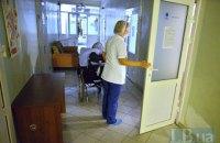 Медсестри зі шкіл і дитячих навчальних закладів не зникнуть, якщо буде виконуватися Закон