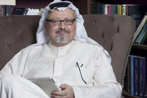 Спецдоповідачка ООН закликала ввести санкції проти топових чиновників Саудівської Аравії і принца за вбивство Хашоггі