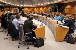 Независимость украинской ГТС обеспечит деполитизацию энергетики в Восточной Европе, - евродепутат