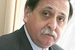 Депутат от НУ-НС решил обратиться с законом о выборах в КС